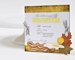 chagne brunch invitations 28 brunch invitation chagne brunch invitation bridal shower