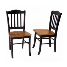 kitchen grey dining chairs cheap dining room chairs wood
