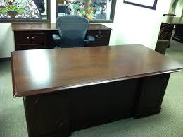 Executive Desk And Credenza Inventory Dallas Office Furniture Your Dallas Office Furniture