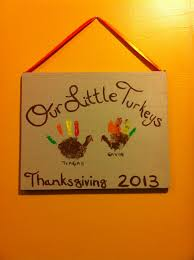 turkey handprints busy kids pinterest thanksgiving craft