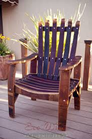 Bachman Furniture Milwaukee by Best 25 Wine Barrel Chairs Ideas On Pinterest Barrel Furniture