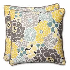 decorative sofa pillows styles large throw pillows for couch yellow throw pillows
