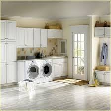 articles with large laundry room ideas tag large laundry rooms