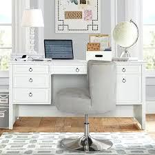 teen desks for sale teenage desk furniture pottery barn teen storage desk teen desks