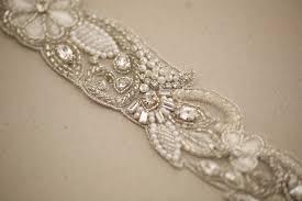 bridal sash bridal belt aster aster ribbon colors and white ribbon