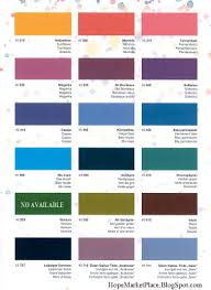 car paint color chart malaysia ideas dog cats paw print shapes