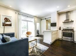 4 Bedroom Houses For Rent In Atlanta Top 50 Atlanta Vacation Rentals Vrbo