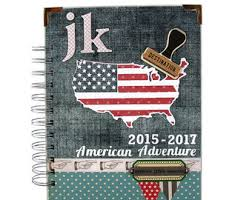 monogrammed scrapbook etsy your place to buy and sell all things handmade