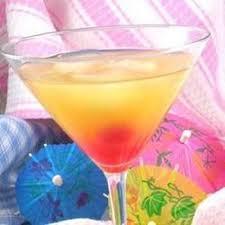 27 best drinks images on pinterest alcoholic beverages best