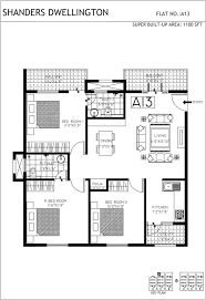 1800 sq ft floor plans 10 kerala home plan and elevation 1800 sq ft 1100 sq house plans