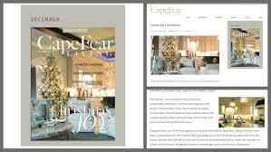 smart home interior design smart interior design studios residential commercial design