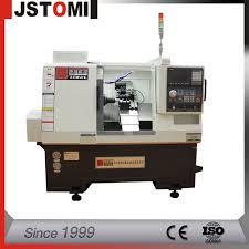 cnc lathe frame cnc lathe frame suppliers and manufacturers at