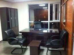 bureau complet promotion des 900 pack pour bureau complet rabat bureau maroc