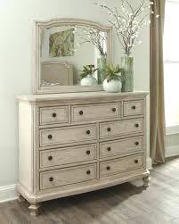 White Distressed Bedroom Furniture White Distressed Bedroom Amazing Of Distressed White Bedroom