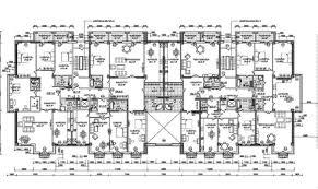 residential building plans residential building antarain floor plans architecture plans