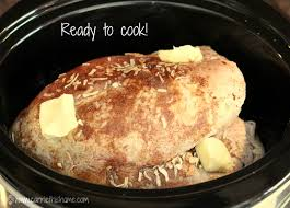easy crock pot turkey breast carrie this home