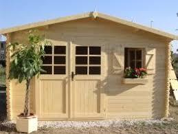 abri de jardin 9m2 prix chalets en kits pas cher prix abri de jardin et maison bois