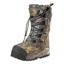 womens boots cabela s cabela s saskatchewan pac boot cabela s canada