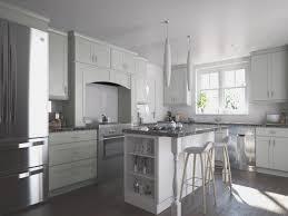 white dove kitchen cabinets kitchen cabinet white dove kitchen walls best benjamin moore