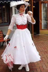 Halloween Costume Ideas 12 Girls 10 Mary Poppins Costume Ideas Mary Poppins