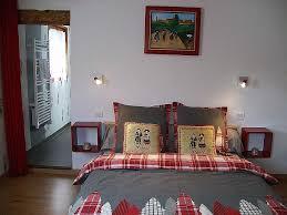 chambre hote orleans chambres d hotes de charme orleans unique chambre d hote mulhouse