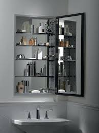 small medicine cabinet with mirror small bathroom cabinet with mirror michaelfine me