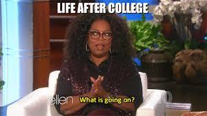 What Is Going On Meme - feeling meme ish celebrating 30 years of oprah tv galleries
