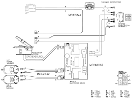 wiring diagram 2007 polaris ranger 500 wiring schematic polaris
