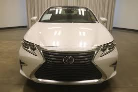 lexus es 350 for sale 2016 used 2016 lexus es 350 for sale reno nv