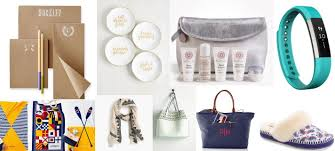 best bridesmaids gifts 10 gifts your bridesmaids really want rustic wedding chic