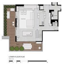 studio house designs home design