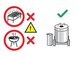 3 ways to melt aluminum wikihow
