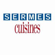 cuisine sermes sermes cuisines strasbourg adresse horaires