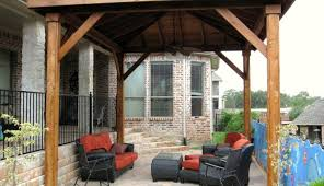 Free Furniture In Oklahoma City by Roof Stand Alone Patio Cover Plans Beautiful Aluminum Patio Roof