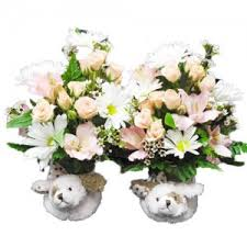 baby flowers baby flowers for delivery cathy cowgill flowers