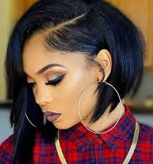weave hairstyles most popular 2017 weave hairstyles for black women best