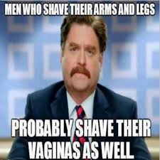 Hilarious Adult Memes - pincrow4show on because i can pinterest funny adult memes