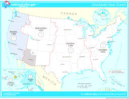 Usa Map Time Zones by World Map Quiz Simple Map Usa Quiz Game Evenakliyat Biz