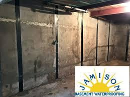 jamison basement waterproofing 31 photos waterproofing 1429