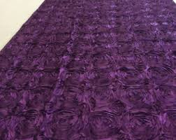 purple aisle runner purple aisle runner etsy