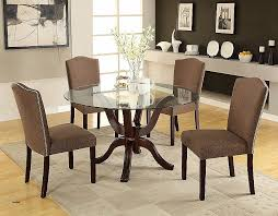 Dining Tables For Small Rooms Kitchen Tables Awesome Glass Kitchen Tables For Small Spaces High