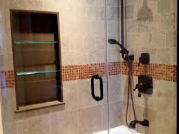 Small Shower Ideas For Small Bathroom Bathroom 39 Fantastic Ideas For Remodeling A Bathroom With