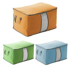 popular clothing storage bins on modern home decoration 6 clothes