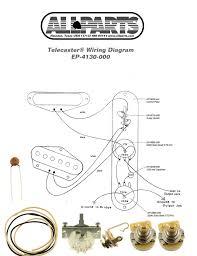ernie ball wiring diagram wiring diagram simonand