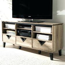 corner tv stands for 60 inch tv furniture ikea tv stand 2 drawers tv stands ikea oak white wood