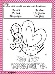 179 valentine images drawings coloring sheets