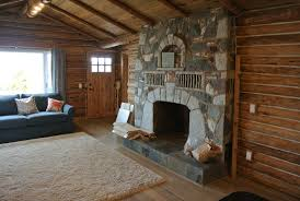 log homes interior log home interior design west coast restoration