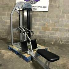 Nautilus Bench Press Machine Life Fitness Equipment For Sale Buy Fitness Equipment Machines
