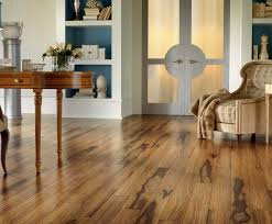 most popular hardwood floor colors 2016 wooden home