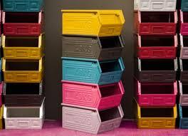 ikea meuble de rangement chambre meubles de rangement ikea rangement bas space coloris chne